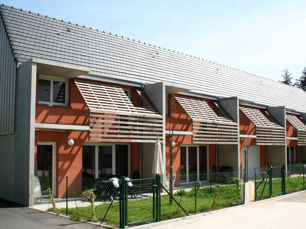 logements-jardins-aulnay-architectes