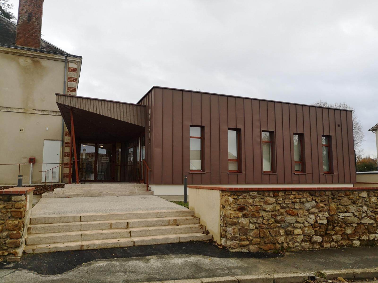 mairie-saint-pavace-72-architecte