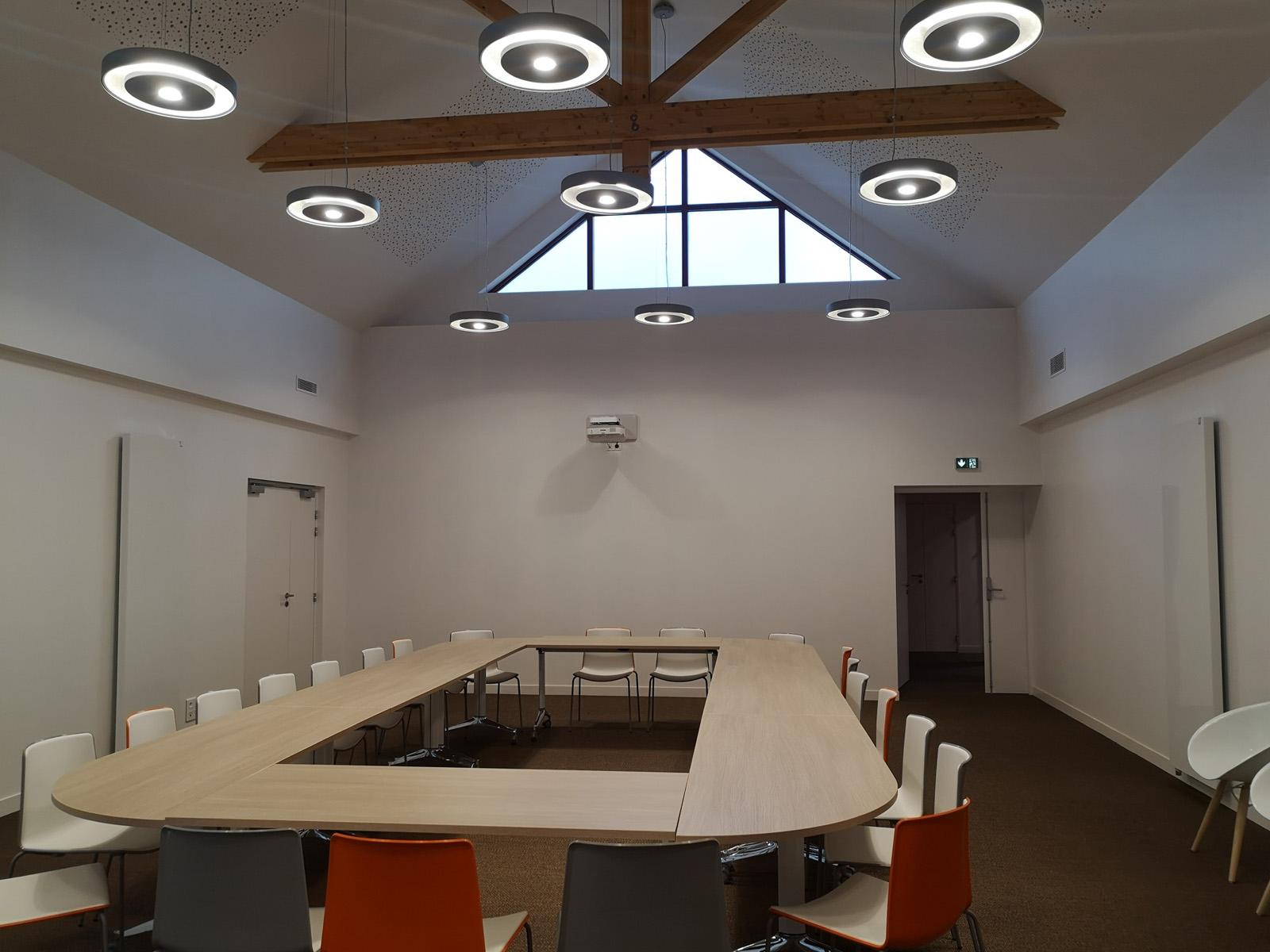 mairie-saint-pavace-C2V-architectes-72