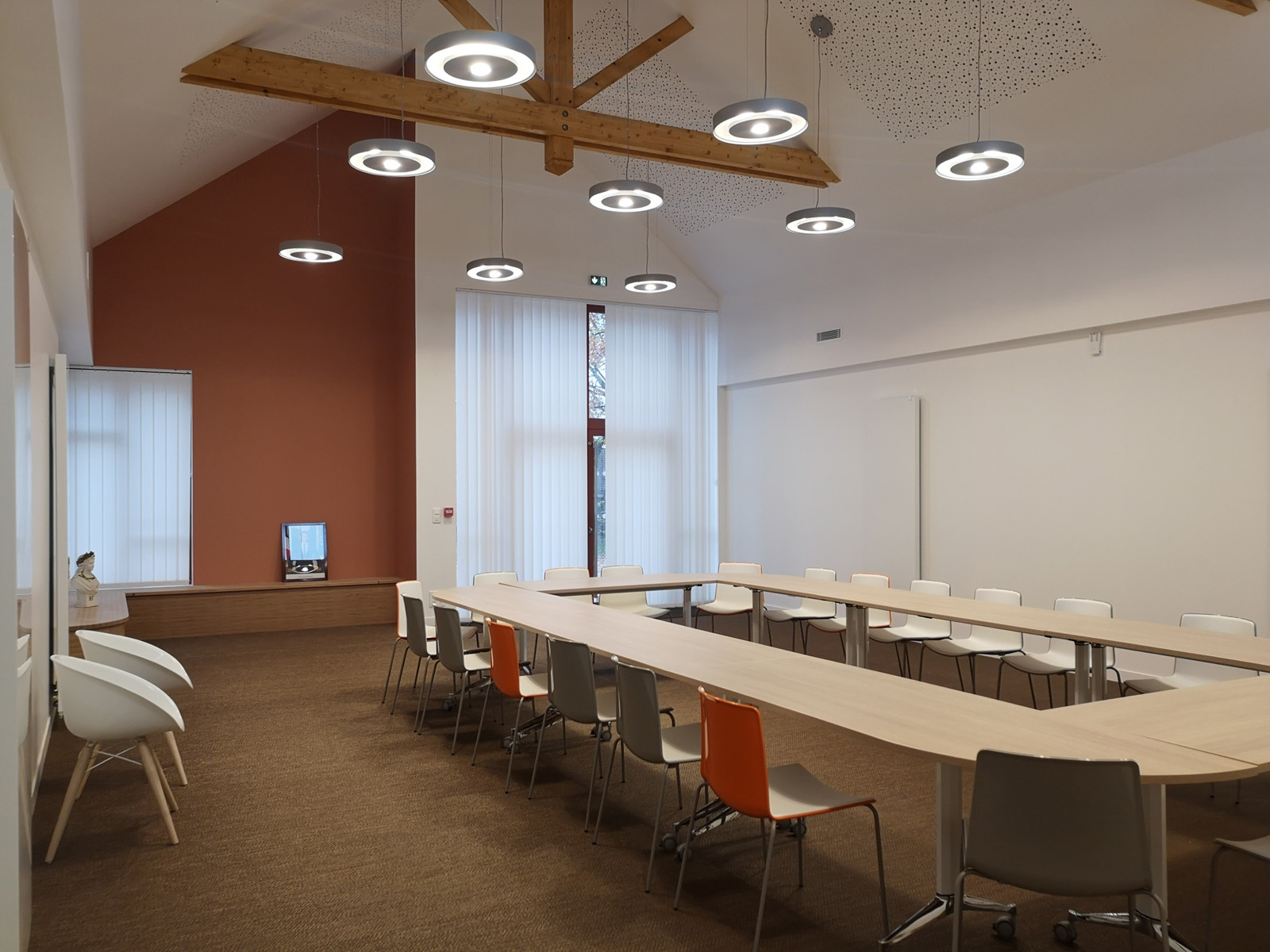mairie-saint-pavace-C2V-architectes