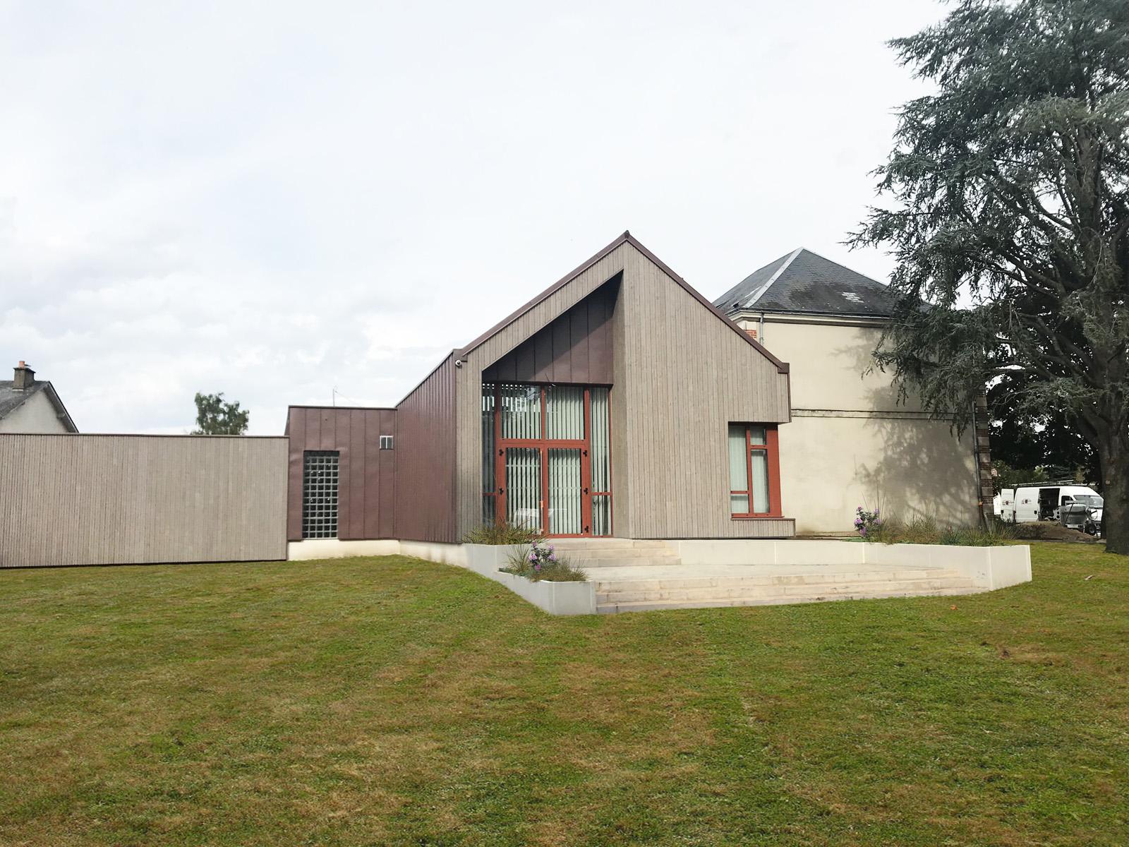 mairie-saint-pavace-architecte