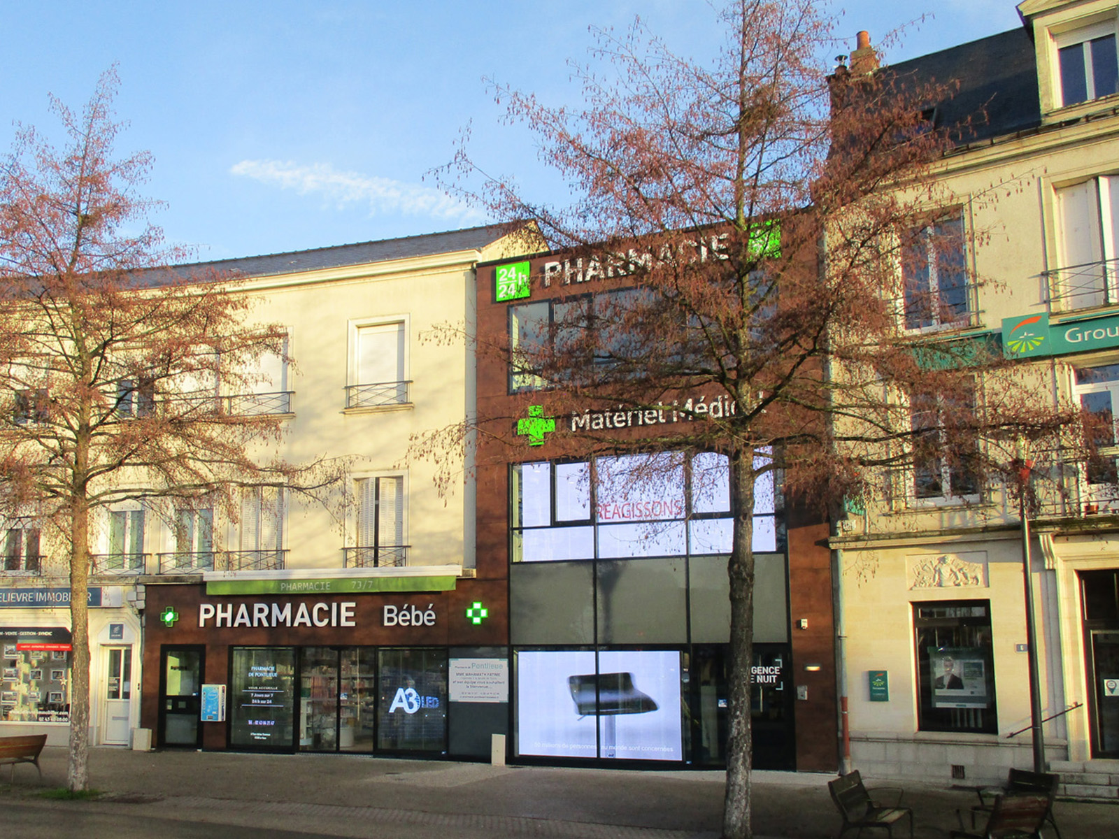 pharmacie-mahamath-architectes