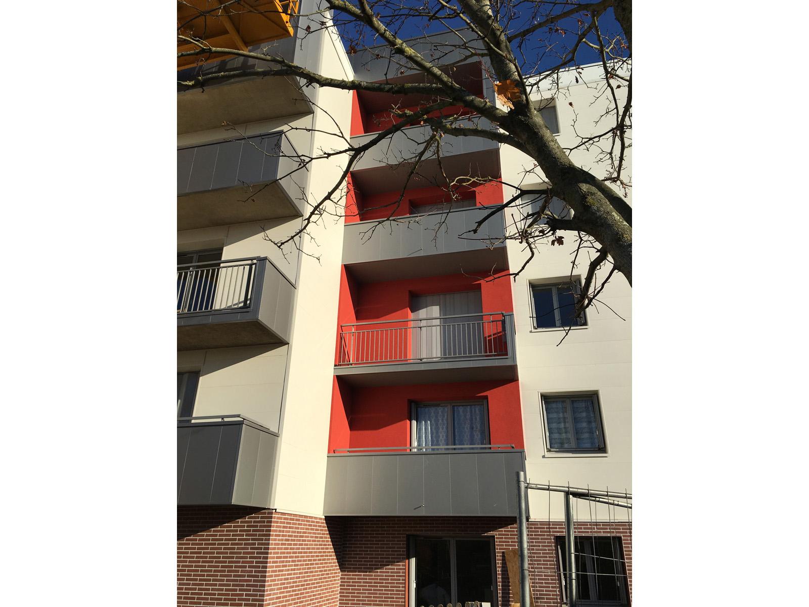 podeliha-rousseau-C2V-architectes-72