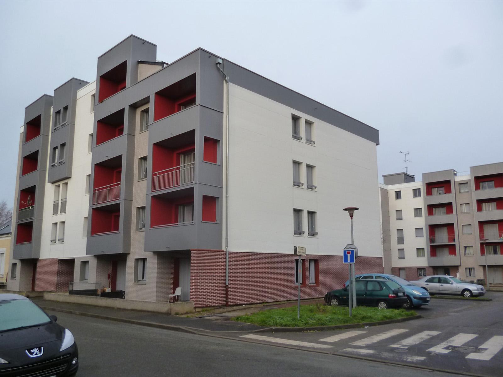 podeliha-rousseau-C2V-architectes
