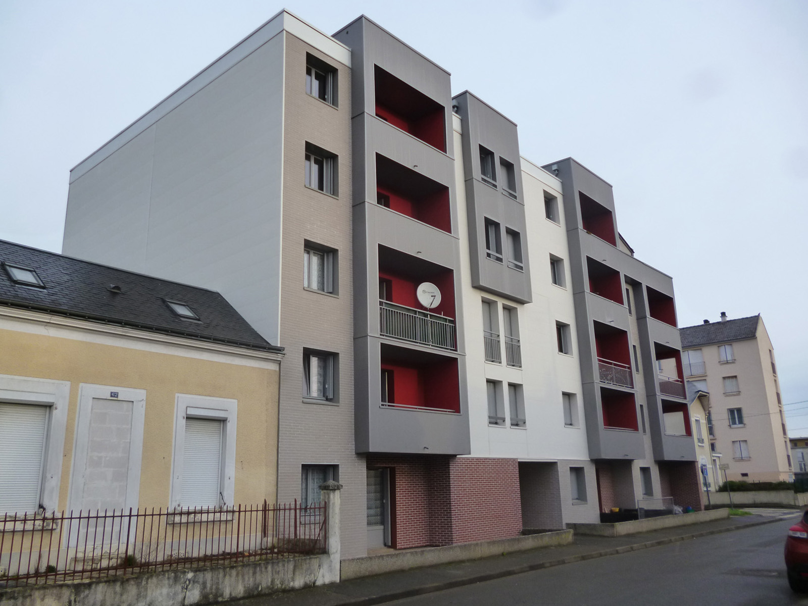 podeliha-rousseau-logements-architectes