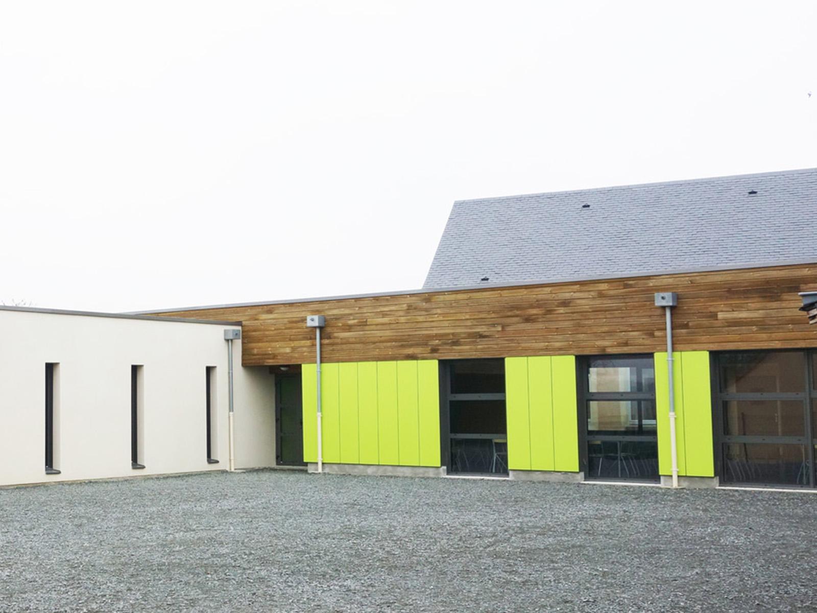 restaurant-mansigne-architecture