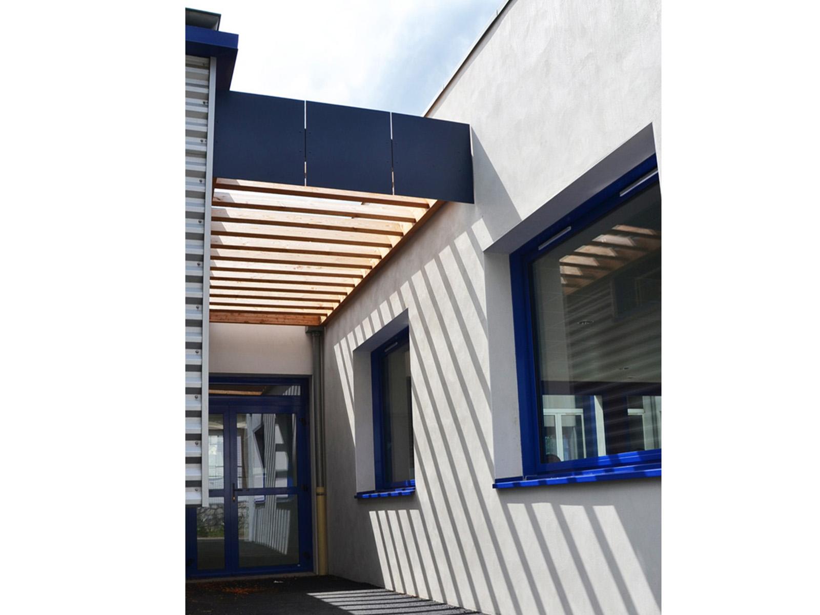 restaurant-parigne-leveque-72-architecte
