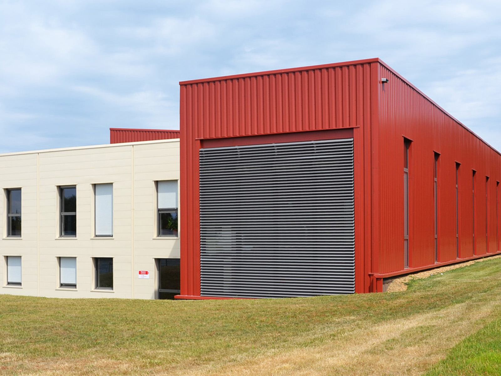 sci-sante-le-mans-C2V-architectes