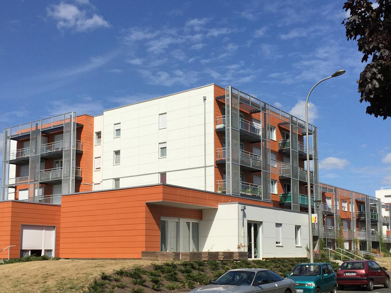 sh-sable-sur-sarthe-C2V-architectes