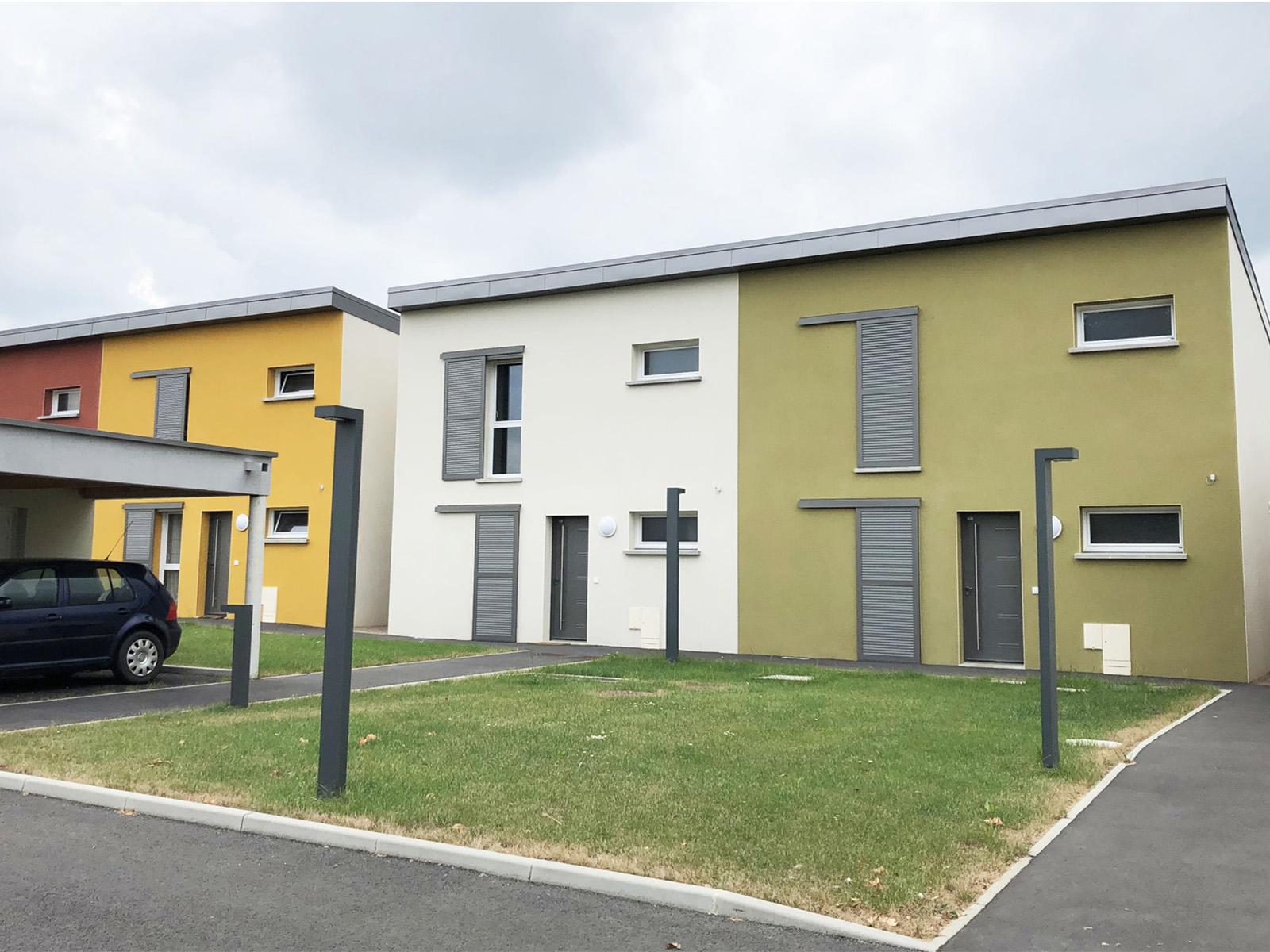 logements-gendarmerie-connerre-C2V-architectes