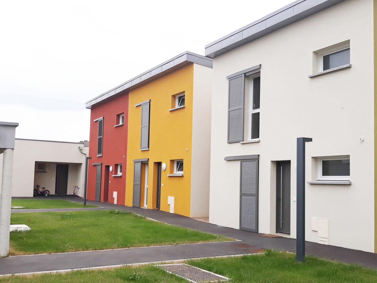 logements-gendarmerie-connerre-sarthe