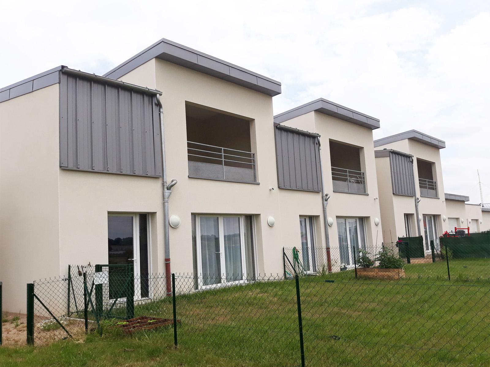 logements-gendarmerie-connerre